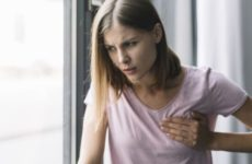 Кардиолог назвал возможные причины внезапной смерти при болезнях сердца