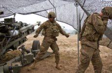Эксперт рассказал, чем обернулась для США операция «Буря в пустыне»