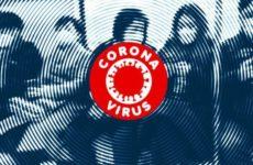 Названы малоизученные осложнения коронавируса