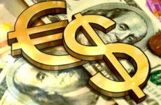 Журнал Foreign Policy нашел объяснение «живучести» доллара