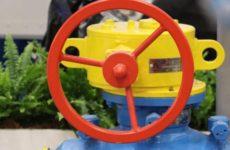 Новый газопровод из России в Китай планируется провести через Монголию
