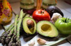 Британский терапевт рассказал о питании для продления жизни