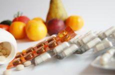 Ученые установили связь между дефицитом витамина D и ожирением