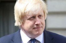 Джонсон: «британский» штамм коронавируса смертельнее прежнего