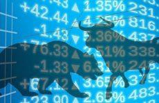 Финансист рассказал, когда рискованно инвестировать в акции