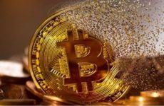 Американский финансист рассказал о главной проблеме биткоина
