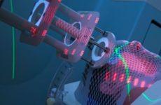 Ученые обнаружили способ лечения рака за секунду