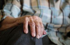 Китайские ученые нашли «лекарство» от старения