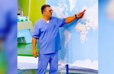 Доктор Мясников высказался о возможности новой смертельной пандемии