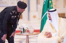 Аналитик NI рассказал, какое российское вооружение заинтересовало Саудовскую Аравию