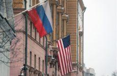 Посол США объяснил публикацию маршрутов несогласованных акций в России
