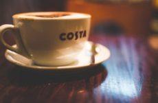 Остывший кофе с молоком оказался вредным для здоровья