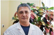 Доктор Мясников назвал грозящую развитием диабета привычку