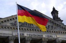 Позиция Европы не влияет на отношение ФРГ к «Северному потоку — 2»
