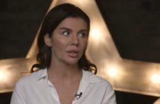 Анна Седокова посоветовала подписчицам просить деньги у мужчин