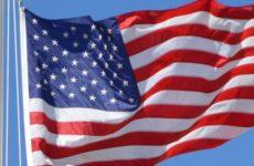 Вашингтон заявил об угрозе национальной безопасности США со стороны КНР