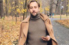 Шепелев рассказал, как сын Фриске принял новость о прибавлении в семье