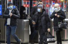 Человечеству может угрожать пандемия нового вируса