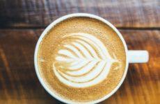 Кофе признали одним из способов профилактики развития болезней печени