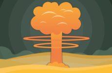 Американский генерал отметил преимущества российского ядерного арсенала