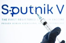 Американские СМИ назвали «Спутник V» победителем в «битве вакцин»
