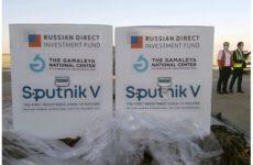 Интерес Германии к «Спутнику V» объяснили «катастрофой» с вакцинами в Европе