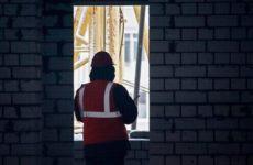 Названа неочевидная причина роста цен на жилье в России