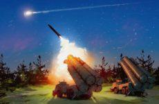 Военные аналитики оценили последствия поставок С-400 Индии и Китаю