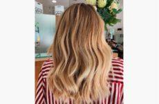 Эксперт раскрыл дешевый способ улучшить качество волос в домашних условиях