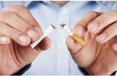 Врач рассказал, как восстановить легкие после курения