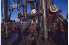 Нефти предсказали худшее