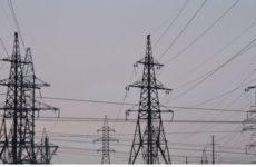 Оптовая цена на электричество в Литве стала максимальной для Прибалтики
