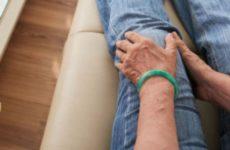 Антидепрессанты оказались эффективными в лечении остеоартрита