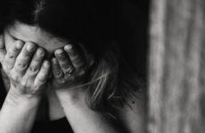 Инфекционист предупредил о риске депрессии у переболевших коронавирусом