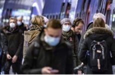 Многие люди имеют естественный иммунитет к коронавирусу