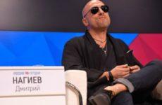 Дмитрий Нагиев рассказал о своей меркантильности