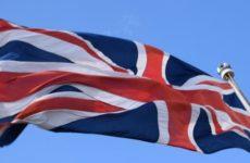 Ряд эстонских СМИ может находиться под давлением Британии