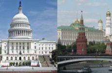 Sohu: Вашингтон в ярости из-за интереса к российскому вооружению на мировом рынке