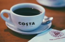 Кофе способен снизить риск сердечной недостаточности