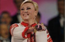Вдовец Легкоступовой раскрыл планы использования квартиры певицы
