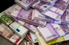 Один из богатейших людей мира Уоррен Баффет посоветовал вкладывать в акции