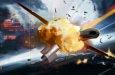 США испытают беспилотных ведомых на военных учениях в июле 2021 года