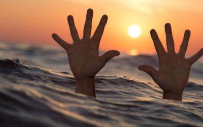 Изменение формы пальцев оказалось симптомом смертельной болезни