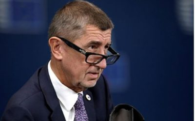 Чехия захотела применять «Спутник V» без разрешения от ЕС