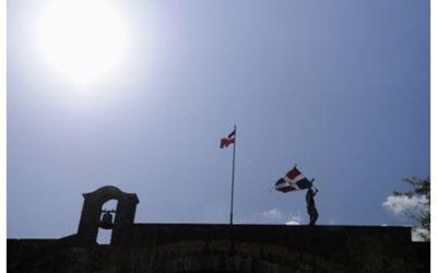 Доминикана решила отгородиться от Гаити стеной