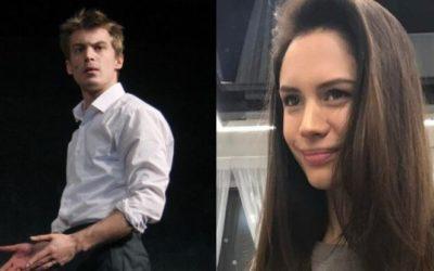 Актриса Диана Пожарская рассказала правду об отношениях с Янковским