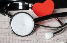 Диета с высоким содержанием жиров может увеличить риск болезней сердца