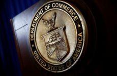США раскрыли попавшие под санкции компании из России, Германии и Швейцарии