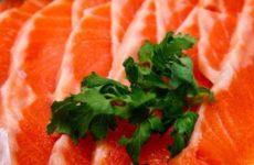 Российский диетолог назвала главные продукты для улучшения здоровья женщин