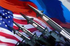 Аналитики Sohu описали новый план США по «захвату» России